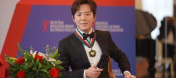 Mr.-Li-Yundi-1