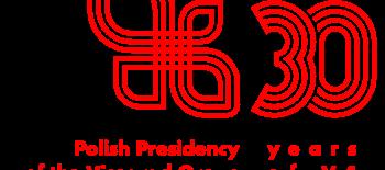 logo-30V4-L-R-T