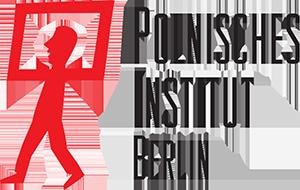 Instytut Polski w Berlinie