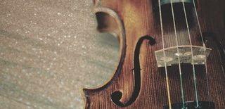 Violine (Pixabay)_320 (1)