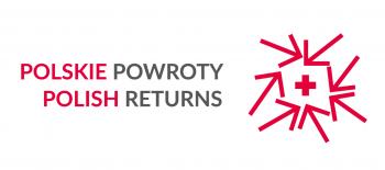 NAWA_Powroty logo_Twitter_Facebook