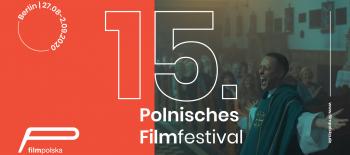filmfestival_broszura_fb_coverphoto