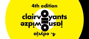 jasnowidze_2020 (1)