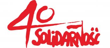 soli_Obszar roboczy 1
