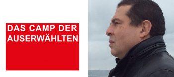 2020-09-18 LITERATUR Bronislaw Wildstein – Titelbild & Foto (privat – LIT Verlag)