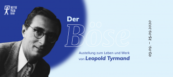 leopold_tyrmand_austellung_instytut_cover