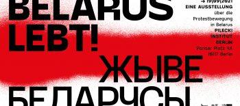 Belarus lebt 1600×900 px (2)