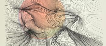 Zrzut ekranu 2021-08-29 o 03.48.26