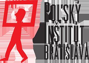 Instytut Polski w Bratysławie