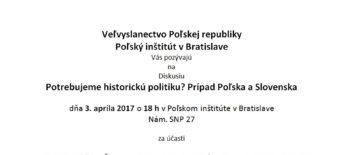 2017-04-03-Pozvnka-na-diskusiu-Potrebujeme-historick-politiku