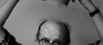 Brzozowski-Tadeusz—painter