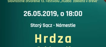 Stary-Scz-MZWD-2019-SK