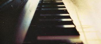 wladyslaw_szpilman_pianista