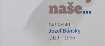 Josef Bansky