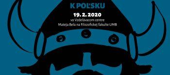 Študujte polonistiku na Univerzite Mateja Bela v Banskej Bystrici