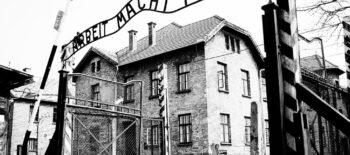zdjecie_Auschwitz