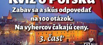 Kviz_o_Polsku_3_cast-_Dejiny