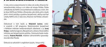 NATO PL SK