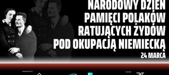 Narodowy-Dzie-Pamici-Polakw-ratujcych-ydw-pod-okupacj-niemieck-MPR