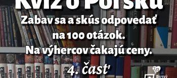 kviz_4_literatura_banner