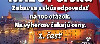 kviz_o_polsku_2_baner