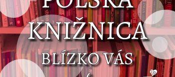 polska kniznica bratislava