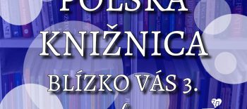baner_kniznica_3