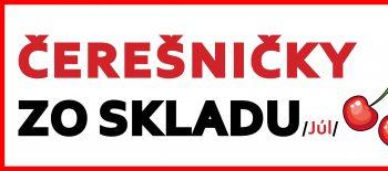 FB_ceresnicky