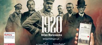 bitwa1920govpl