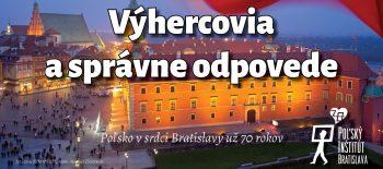 Kvíz_o_Poľsku_vyhercovia