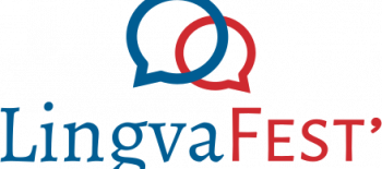 lingvafest_logo