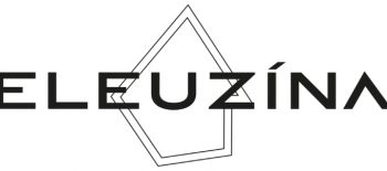 logo_eluzina