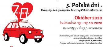 banner_5_dni_Presov