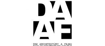 daaf-dni-architektury-a-filmu