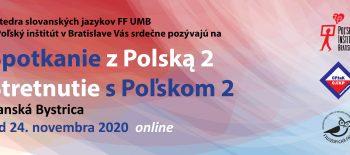 fb_cover_stretnutie_s_polskom_2020