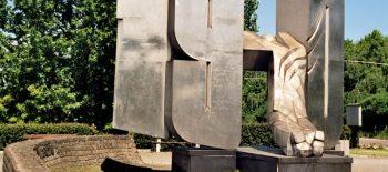 Grudzien_1970_pomnik_w_Gdyni_k