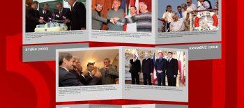 V4_SK_20112020_Page_04