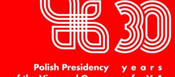 logo-30V4-L-W-R