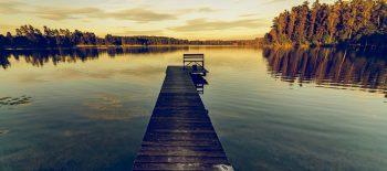 lake-1609595_1920