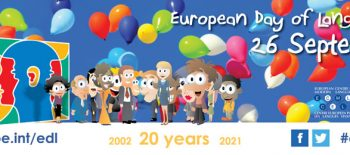 EDL-banner-20-years-small