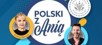 LearnPolishwithAnia1