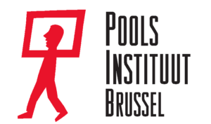 Instytut Polski w Brukseli