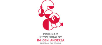 the gen. Anders Scholarship