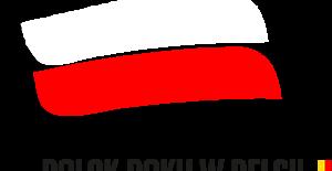PolakRoku11edycja-1-300×229