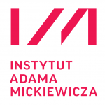 The Adam Mickiewicz Institute (IAM) specializes in promoting Polish culture abroad by initiating international exchange between Polish and foreign cultural institutions, co-producing artistic events, organizing study visits, and ensuring the presence of Polish artists in international circulation. To achieve its goals, the Institute uses various tools, conducting offline activities (exhibitions, performances, film screenings, concerts, presence at festivals) and various online programs. Thanks to cooperation with prestigious foreign institutions, the Institute has managed to reach 60 million foreign audiences on 6 continents and in 70 countries, including Great Britain, France, Russia, Israel, Germany, Turkey, the USA, Canada, Australia, Ukraine, Lithuania, Latvia, Estonia, Hungary, Czech Republic, as well as China, Japan, and Korea. The Culture.pl platform created and maintained by the Adam Mickiewicz Institute is a daily updated service informing about Polish culture. Besides information about events organized in Poland and around the world, it contains numerous artist profiles, reviews, essays, descriptions, and information about cultural institutions. The platform is maintained in Polish, English, and Russian and expanded with articles in Asian languages: Chinese, Japanese, and Korean.