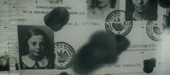 paszporty_paragwaju_3_0
