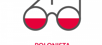 POLONISTA_LOGO