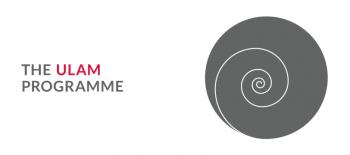 Logo_Ulam