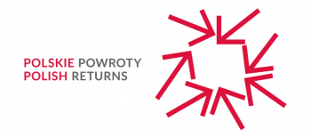 PolskiePowroty_logo