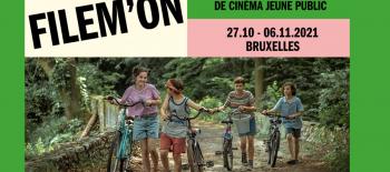 Banner www Filemon